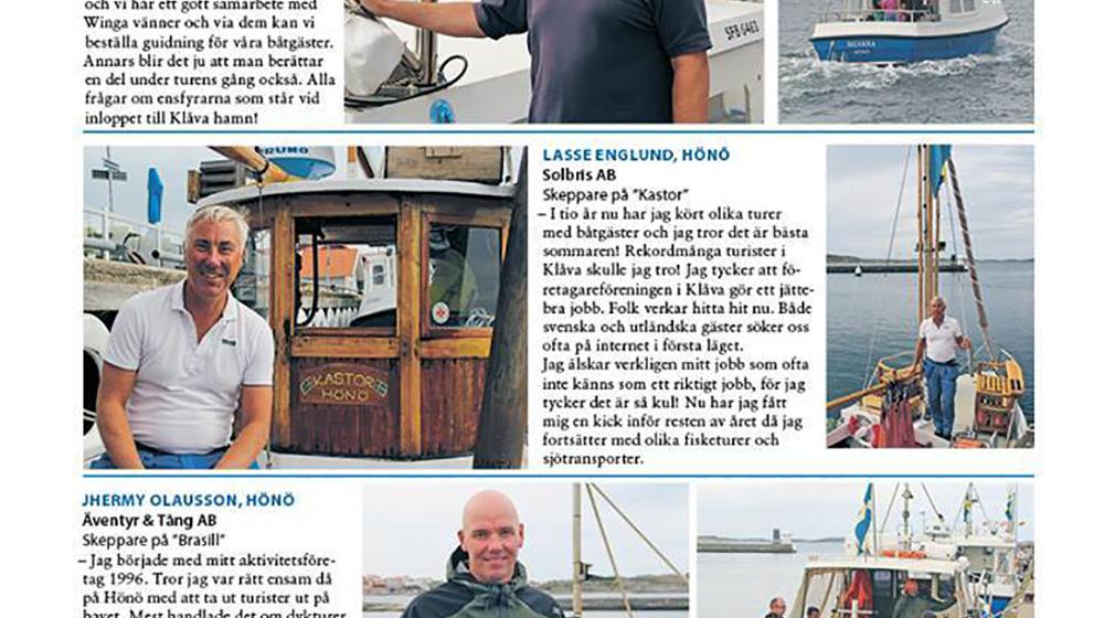 Lokalbladet | 2014