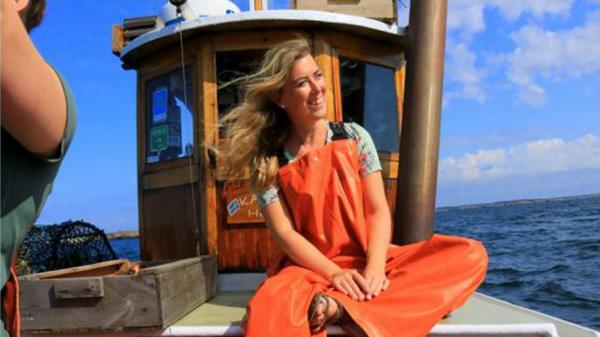 Renate Reiser Blog | 24 juli 2019