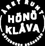 hono-klava-vit