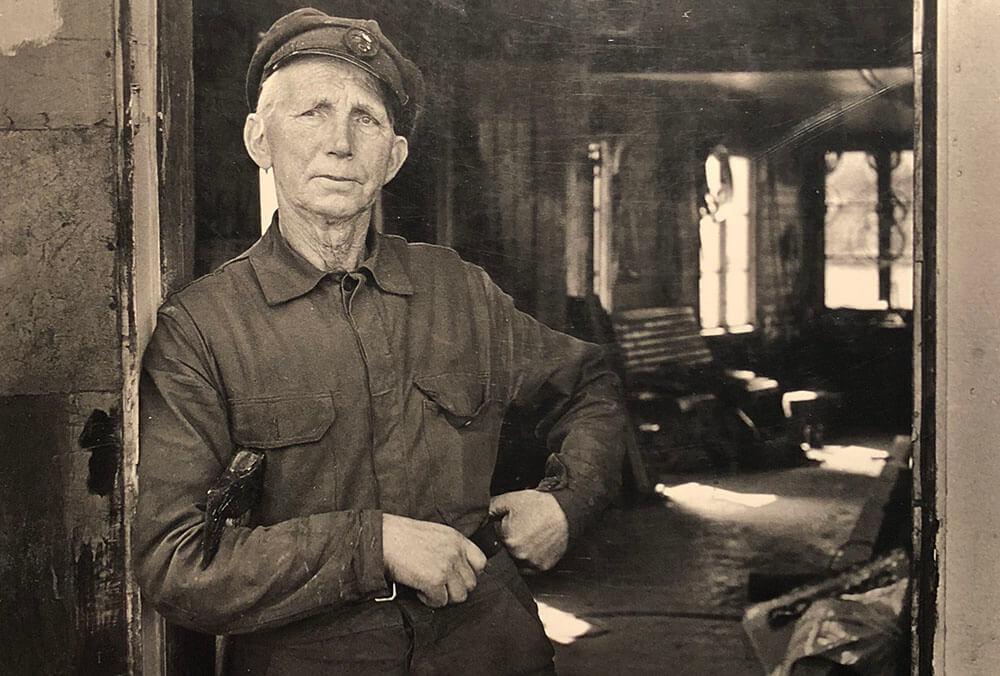 Gösta Johanssons Båtvarv Kungsviken