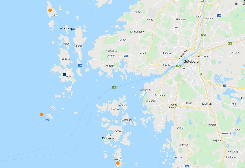karta_skargarden