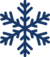 snowflake_blue