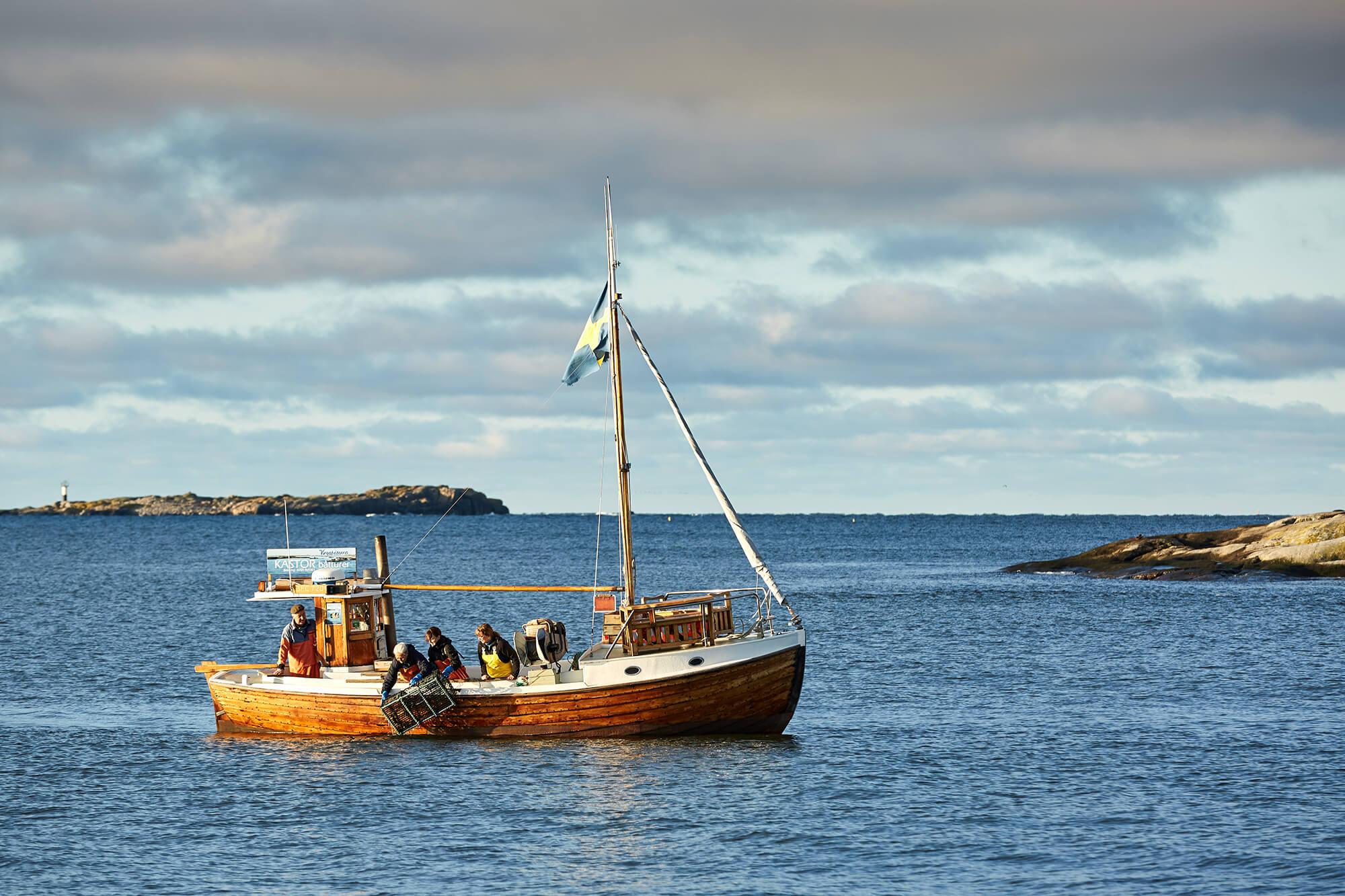 kastor-boat-trips-hero