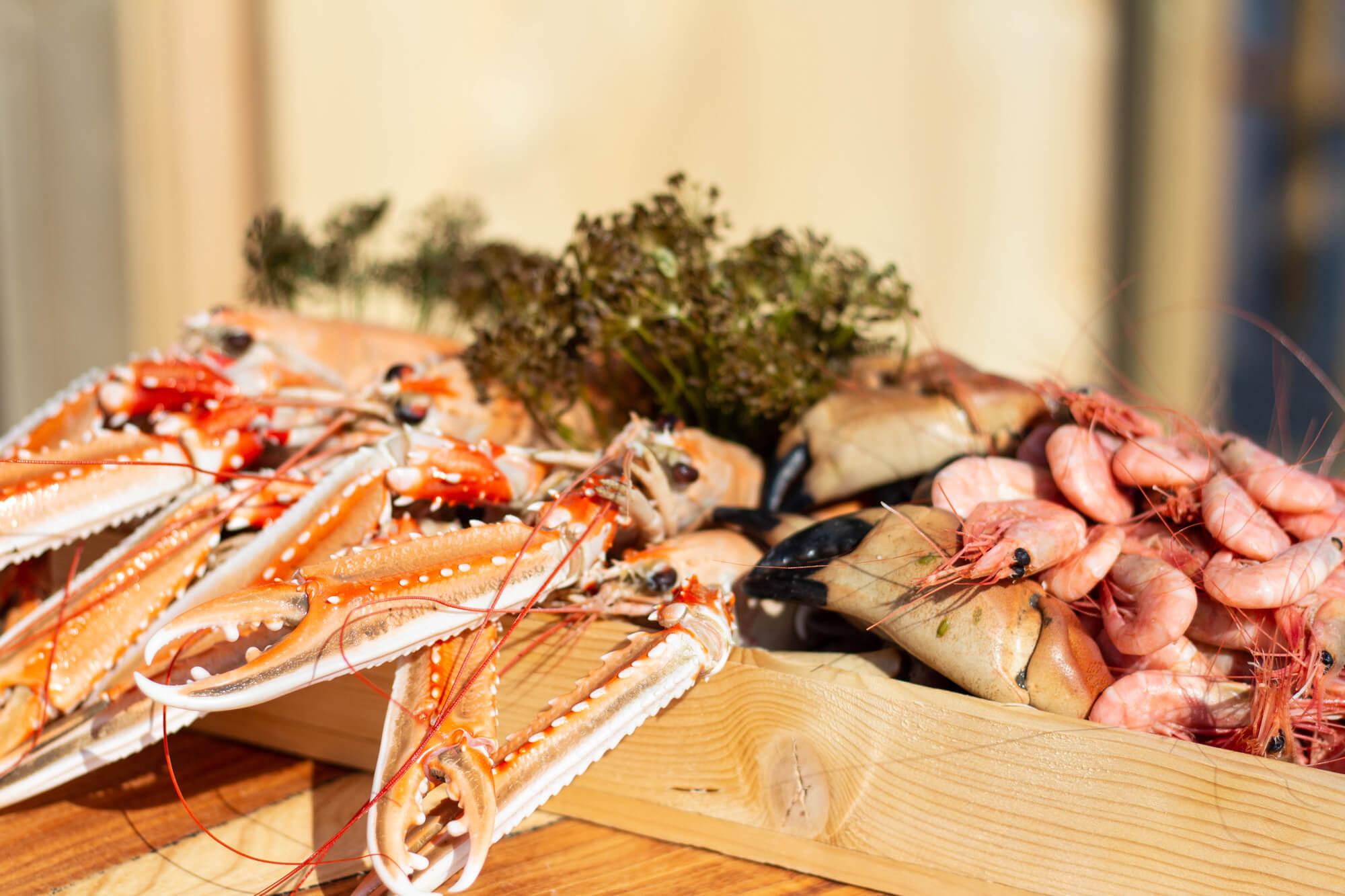 skaldjurspaket-meny